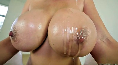 Asian mature, Kianna dior, Big boob, Asian masturbation, Dior, Mature asian