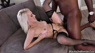 Black, Cadence lux, Ebony hairy, Hairy cunt, Giant cock