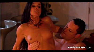 India, India summer, Danger, Celebrate, Indian celebrities, India n