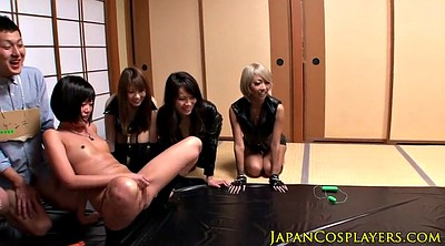 Japanese cosplay, Japanese pissing, Japanese piss