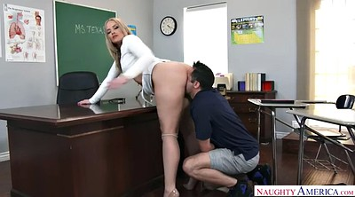 Alexis texas, Students, Texas, Teacher student