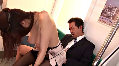 Japanese cum, Swallow cum, Japanese swallow, Japanese a, Asian guy, Asian cum