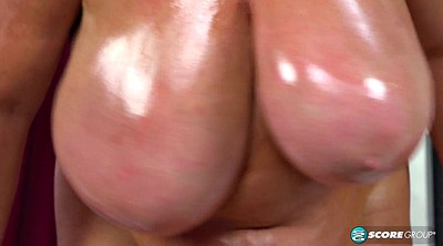 Big natural tits, Bbw mature solo, Mature blonde, Bbw milf