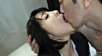 Matures, Mature creampie, Japanese mature, Japanese big tits