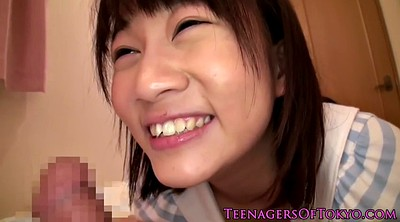 Japanese old, Japanese blowjob, Japanese schoolgirl, Old japanese, Japanese cum, Japanese young