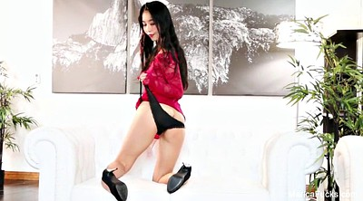 Marica hase, Japanese cute, Japanese pornstar, Work, Japanese small, Legend