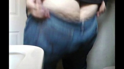 Fat, Slow, Mature fat, Fat ass
