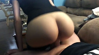 Compilations, Teen anal compilation, Anal homemade