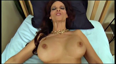 Mother creampie, Impregnation, Step mother, Impregnated, Mothers, Mother pov