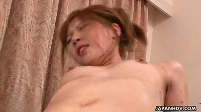 Japanese, Japanese girl, Naughty, Oiled, Japanese oil, Eat pussy