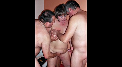Gay gangbang, Mature gangbang, Mature gang bang, Gay bdsm, Bang