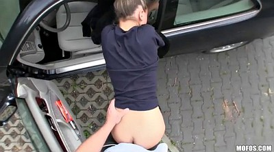 Czech amateur, Czech public, Czech amateurs, Public czech