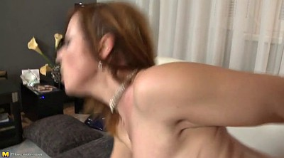 Moms, Mom fuck, Matures, Mature blowjob, Mom suck