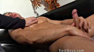 Gay massage, Muscle gay, Gay muscle, Cock massage, Gay big cock