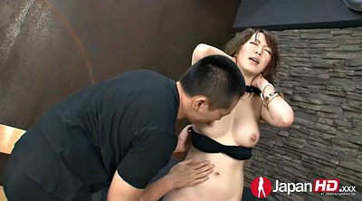 Japanese squirt, Japanese orgasm, Japanese squirting, Japan hd, Japan blowjob, Japan big tits