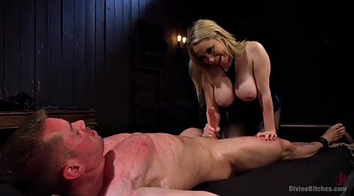 Big tits, Aiden, Aiden starr