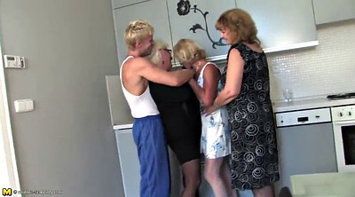 Mom boy, Old young, Sexy mom, Sex mom, Milf mom, Boy mom