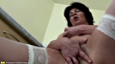 Pissing, Taboo, Young lesbian, Piss fuck, Old girl, Old and
