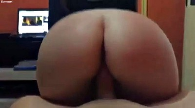 Big dick, Brazil, Hot girl