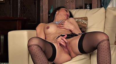 Asian milf solo, Asian hd