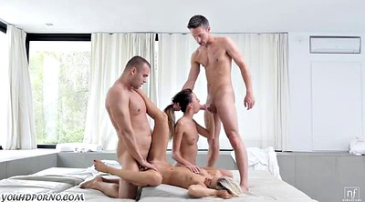 Swingers, Girl friend, Best sex