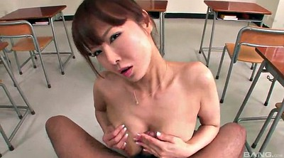 Japanese teacher, Strip, Naked, Japanese naked, Japanese handjob, Naked japanese
