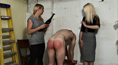 Mistress, Spanked, Mistress t, Spanks, Part