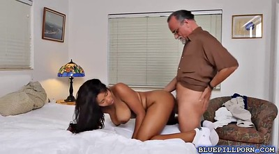Jenna, Hot man, Ebony man, Jenna j foxx