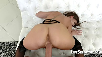 Riley reid, Sex group, Reid