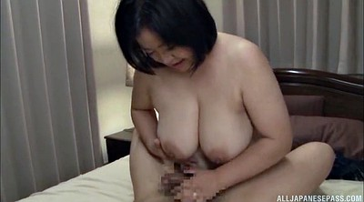 Bbw, Japanese bbw, Japanese mature, Asian bbw, Bbw japanese, Plump