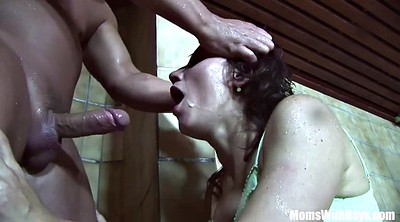 Mature anal, Granny anal, Matures hairy anal, Mature hairy, Granny hairy anal