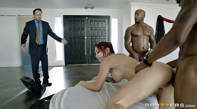 Monique alexander, Cuckold husband, Alexander, Monique alexander anal, Busted