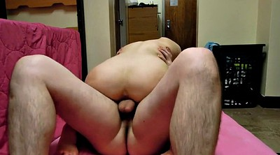 Young creampie