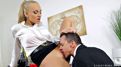Office, Kayla green, One, Kayla, Cowgirl