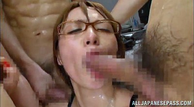 Pantyhose handjob, Office asian, Asian pantyhose, Pantyhose blowjob, Asian bukkake