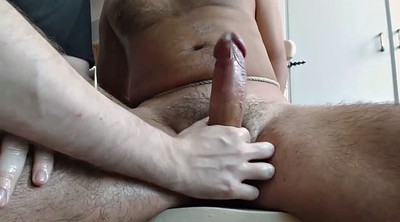 Milk, Gay bdsm, Cock milking, Gay milking, Milking handjob, Handjob milking