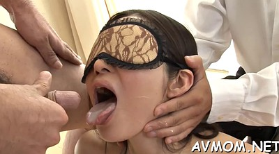 Mom, Japanese mom, Japanese moms, Japanese mature, Mom japanese