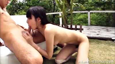Japanese, Japanese beauty, Japanese beautiful, Japanese outdoor, Japanese hairy, Japanese t
