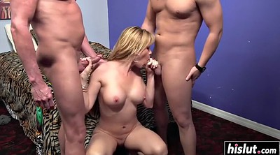 Anal threesome, Anal indian
