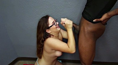 Teen bbc, First bbc, Gag