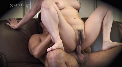 Japanese mature, Japanese wife, Asian mature, Uncensored, Mature japanese, Mature fuck