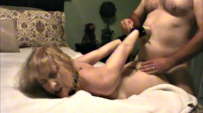 Pain, Anal squirt, Painful, Painful anal