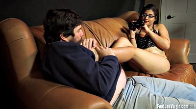 Foot worship, Fetish, Glasses, Feet worship, Lick foot, Feet lick