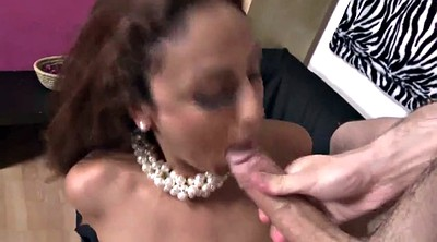 Natural, Old and young, Titty, Milfs