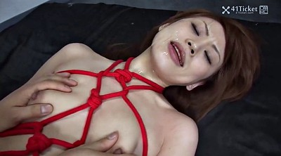 Japanese gangbang, Japanese group, Japanese bondage, Japanese uncensored, Uncensored, Uncensored japanese