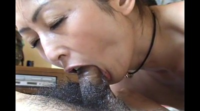 Japanese mom, Japan, Asian mature, Japan mom, My mom, Friend mom