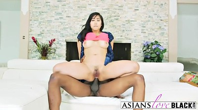 Asian anal, Small dick, Asian black
