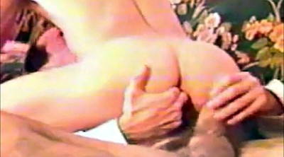 Father, Play daddy, Old handjob, Old father, Old daddy gay, Father gay