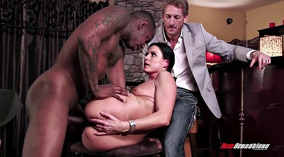 India summer, India, Indian ass
