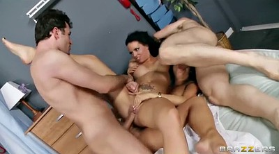 Hospital, Office anal, Anal group